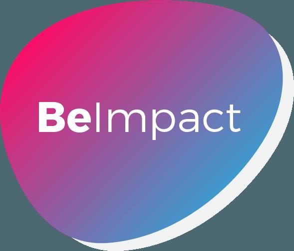 Be Impact